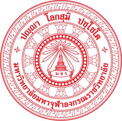 มหาวิทยาลัยมหาจุฬาลงกรณราชวิทยาลัย วิทยาลัยสงฆ์ชัยภูมิ